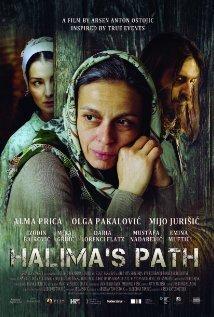 subtitrare Halima
