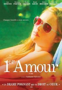 subtitrare 1er amour