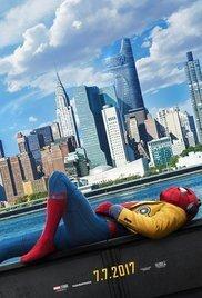 subtitrare Spider-Man: Homecoming