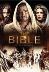 subtitrare The Bible - Sezonul 1