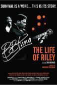 subtitrare B.B. King: The Life of Riley