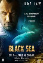 subtitrare Black Sea