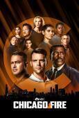subtitrare Chicago Fire - Sezonul 5