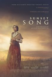Subtitrare Sunset Song (2015)