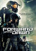 Subtitrare Halo 4: Forward Unto Dawn (2012)