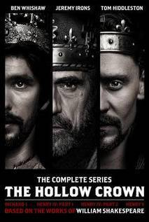 Subtitrare The Hollow Crown - Sezonul 1 (2012)