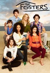 Subtitrare The Fosters - Sezonul 4 (2016)
