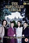 subtitrare The Bletchley Circle - Sezonul 2