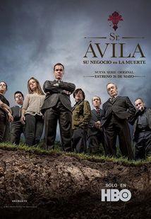 subtitrare Sr. Ávila - Sezonul 4