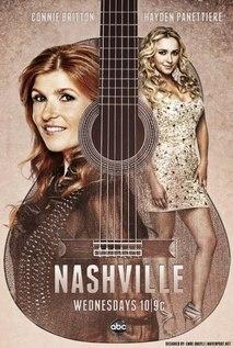 subtitrare Nashville - Sezonul 1
