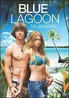 subtitrare Blue Lagoon: The Awakening