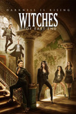 Subtitrare Witches of East End - Sezonul 2 (2014)