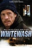 subtitrare Whitewash