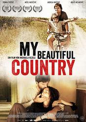 subtitrare My Beautiful Country