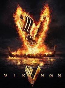subtitrare Vikings - Sezonul 5