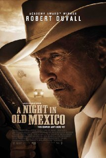 Subtitrare A Night in Old Mexico (2013)