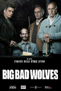 subtitrare Big Bad Wolves