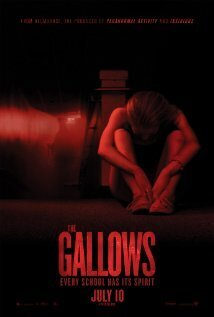 Subtitrare The Gallows (2015)