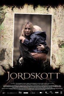 subtitrare Jordskott - Sezonul 2