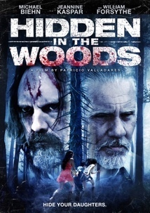 Subtitrare Hidden in the Woods (2016)