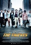 Subtitrare The Thieves (2012)