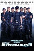 subtitrare The Expendables 3