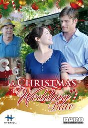 Subtitrare A Christmas Wedding Date (2012)