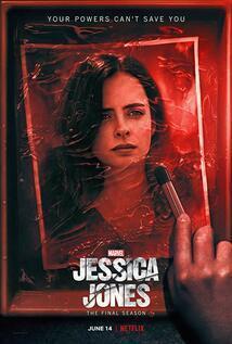 subtitrare Jessica Jones - Sezonul 1