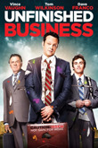 Subtitrare Unfinished Business (2015)