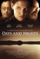 Subtitrare Days and Nights (2014)