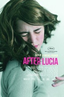 subtitrare After Lucia