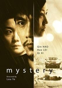 subtitrare Mystery