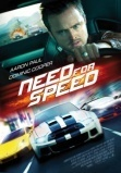 Subtitrare Need for Speed (2014)