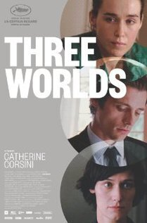 Subtitrare Three Worlds (Trois Mondes) (2012)