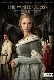 subtitrare The White Queen - Sezonul 1