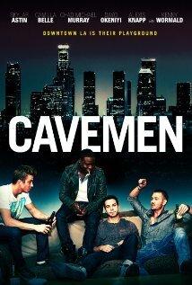 subtitrare Cavemen