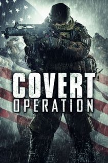 Subtitrare Covert Operation (2014)