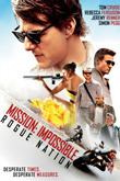 Subtitrare Mission: Impossible - Rogue Nation (2015)