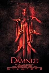 Subtitrare The Damned (Gallows Hill) (2013)