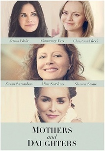 Subtitrare Mothers and Daughters (2016)