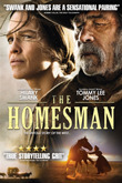Subtitrare The Homesman (2014)