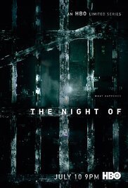 Subtitrare The Night Of - Sezonul 1 (2016)