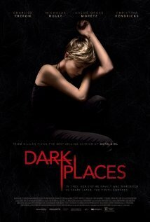 Subtitrare Dark Places (2015)