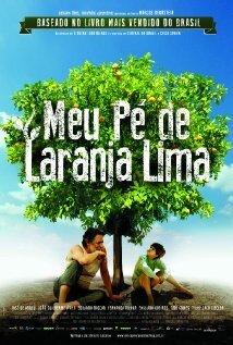 subtitrare My Sweet Orange Tree