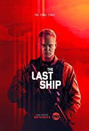 Subtitrare The Last Ship - Sezonul 5 (2014)