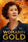 Subtitrare Woman in Gold (2015)