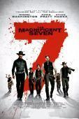 Subtitrare The Magnificent Seven (2016)