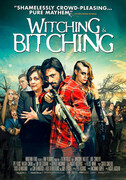Subtitrare Witching and Bitching (Las brujas de Zugarramurdi) (2013)