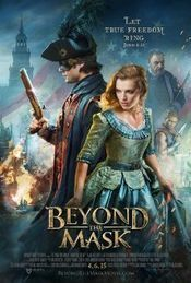 Subtitrare Beyond the Mask (2015)