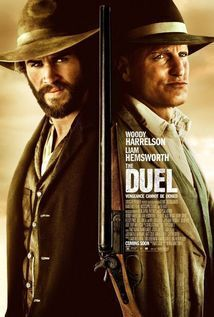 Subtitrare The Duel (2016)